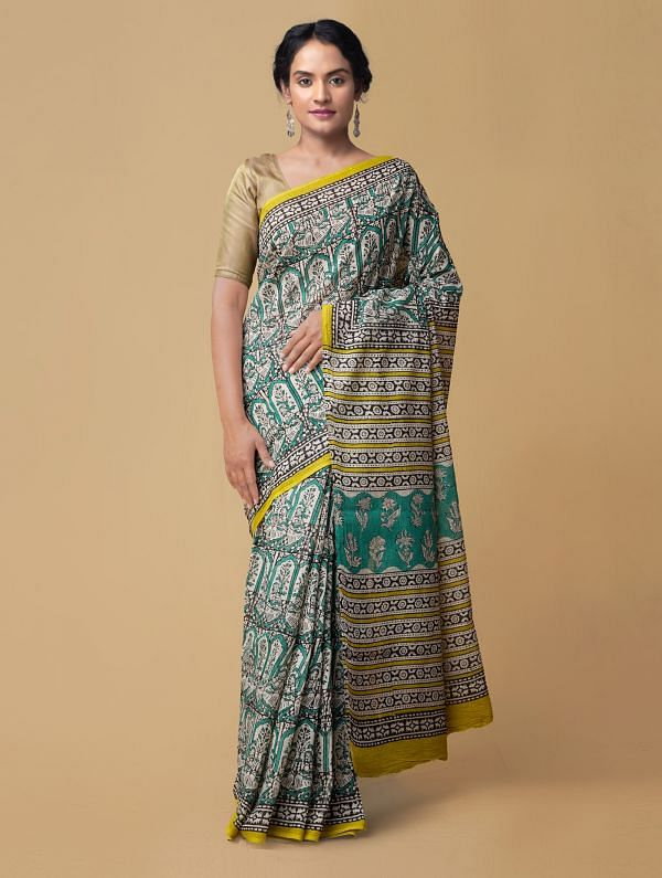 Beautiful Handcrafted Dupatta worth Rs.799