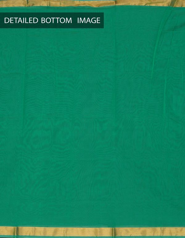 Online Shopping for Unstitched Brown-Green Pure Handloom Uppada Sico Salwar Kameez with Weaves from Andhra Pradesh at Unnatisilks.com, India