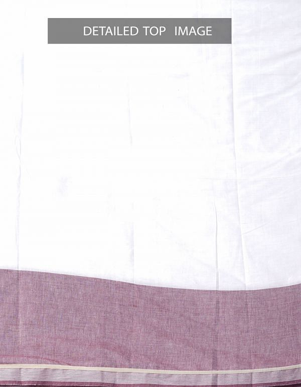 Online Shopping for Unstitched Off White Pure Andhra Khadi Cotton Salwar Kameez with Weaving from Andhra Pradesh at Unnatisilks.com India