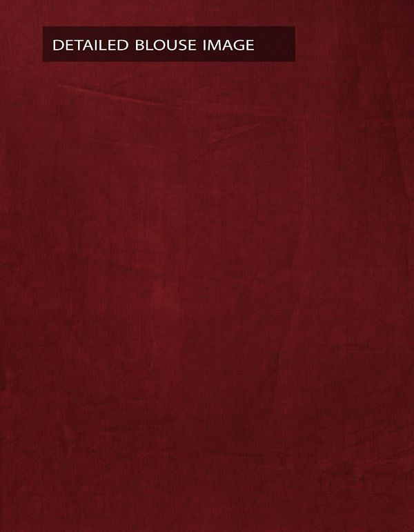 Online Shopping for Maroon Bengal Soft Art Silk Saree with lepakshi prints from West Bengal at Unnatisilks.com, India