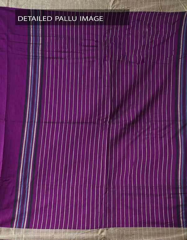 Online Shopping for Pink Mercerized Bengal Cotton Saree with Weaving from West Bengal at Unnatisilks.com India