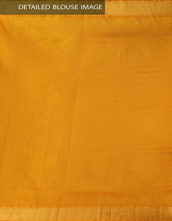 Online Shopping for Red Pure Handloom Uppad Silk Cotton Saree with Weaving from Andhra Pradesh at Unnatisilks.comIndia