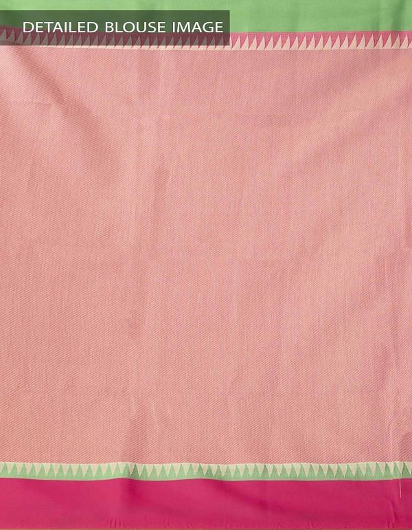 Online Shopping for Beige Uppada Cotton Silk Saree With Tassels with Weaving from Andhra Pradesh at Unnatisilks.comIndia