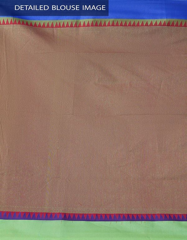 Online Shopping for Red Uppada Cotton Silk Saree With Tassels with weaving from Andhra Pradesh at Unnatisilks.comIndia