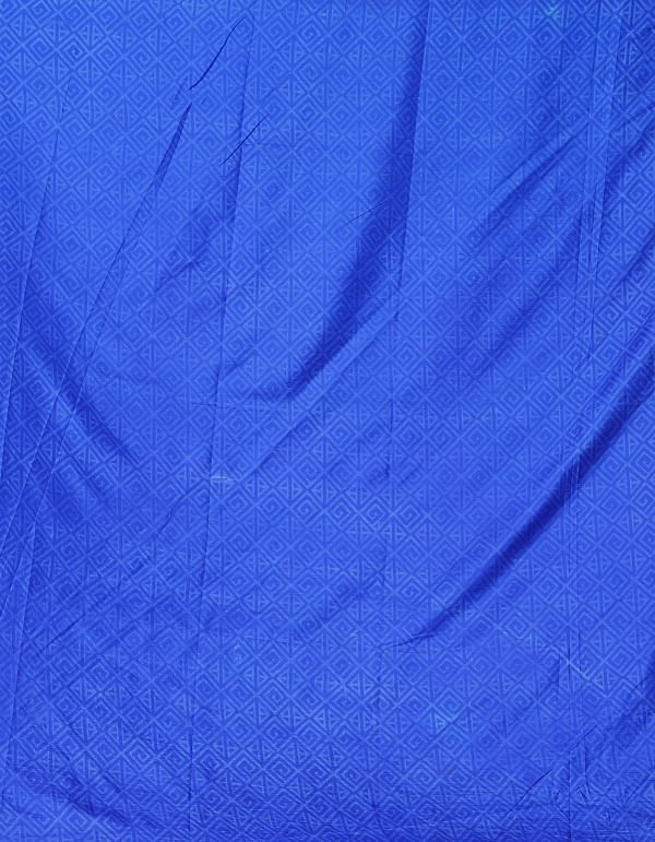 Online Shopping for Blue Patola Printed Crepe Soft Silk Saree with Fancy/Ethnic Prints from Punjab at Unnatisilks.comIndia