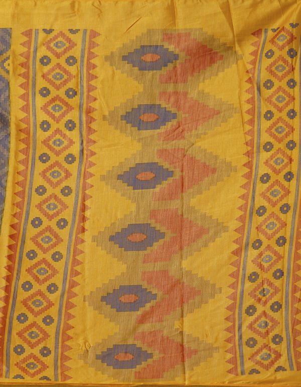 Online Shopping for Violet  Digital Printed Chanderi Sico Saree with Fancy/Ethnic Prints from Madhya Pradesh at Unnatisilks.comIndia