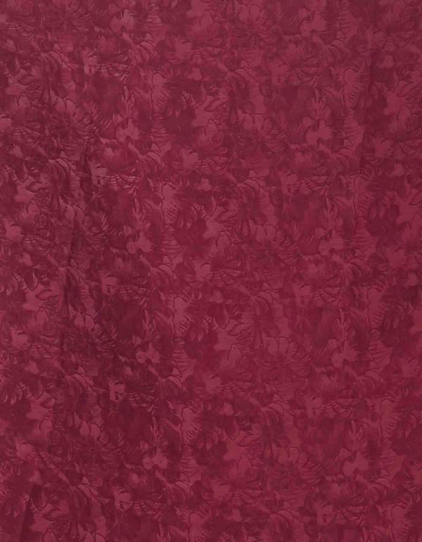 Online Shopping for Maroon  Digital Printed Georgette  Saree with Digital Prints from Madhya Pradesh at Unnatisilks.comIndia