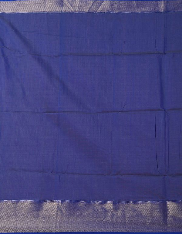 Online Shopping for Green Pure Handloom Maheshwari Sico Saree with Weaving from Madhya Pradesh at Unnatisilks.comIndia