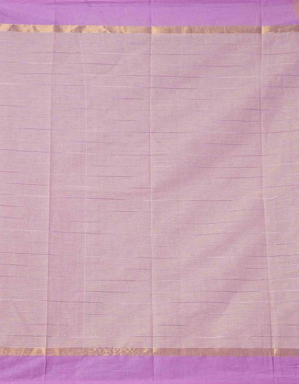 Online Shopping for Yellow Pure Mangalagiri Cotton Saree with Checks with Weaving from Andhra Pradesh at Unnatisilks.comIndia
