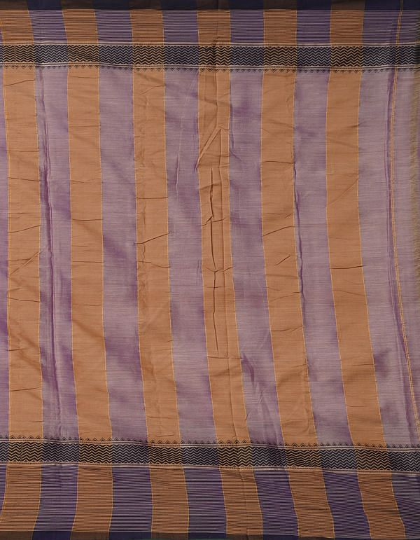 Online Shopping for Grey Pure Handloom Narayanpet Silk Cotton Saree with Weaving from Andhra Pradesh at Unnatisilks.comIndia