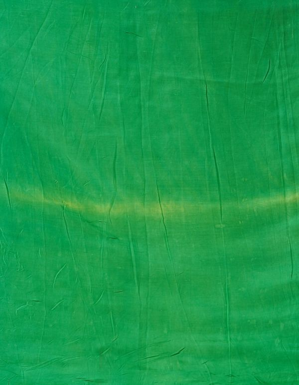 Online Shopping for Green  Printed Bengal Soft Silk Saree with Fancy/Ethnic Prints from West Bengal at Unnatisilks.comIndia