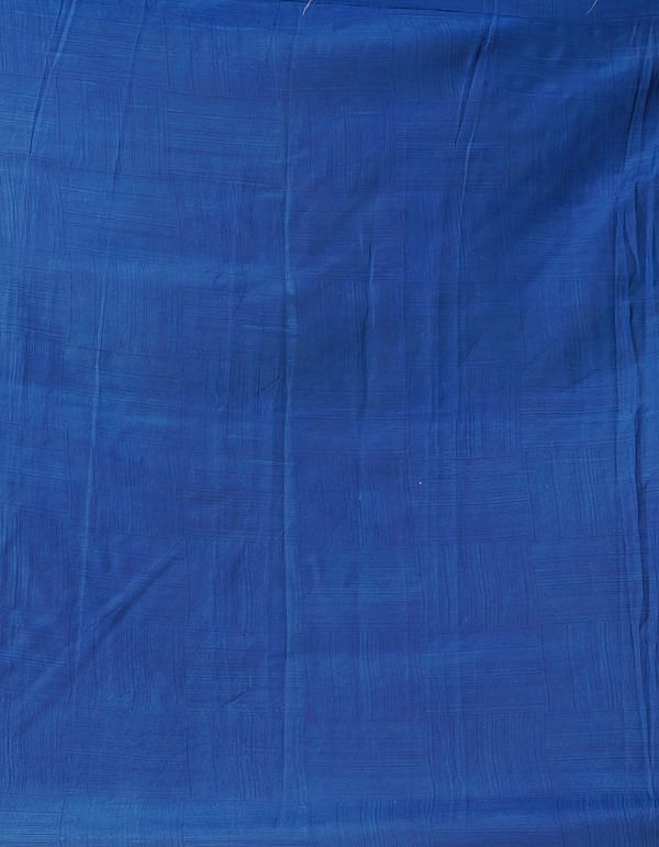 Online Shopping for Blue  Printed Bengal Soft Silk Saree with Fancy/Ethnic Prints from West Bengal at Unnatisilks.comIndia