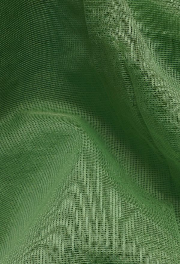 Online Shopping for Green  Supernet  Saree with Hand Block Prints from Rajasthan at Unnatisilks.comIndia