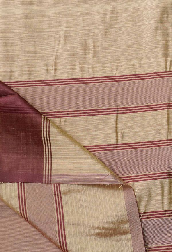 Online Shopping for Brown  Fancy Art Silk Saree with Weaving from Punjab at Unnatisilks.comIndia