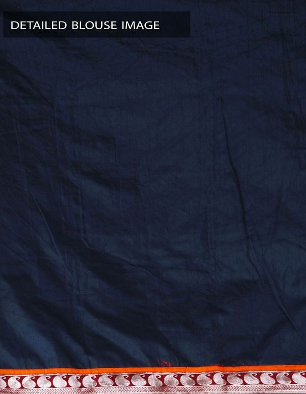 Online Shopping for Casual green  with patch work from Assam at Unnatisilks.com, India