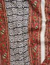 Online Shopping for Beige Pure Printed Cotton Fabric with Prints from Andhra Pradesh at Unnatisilks.comIndia